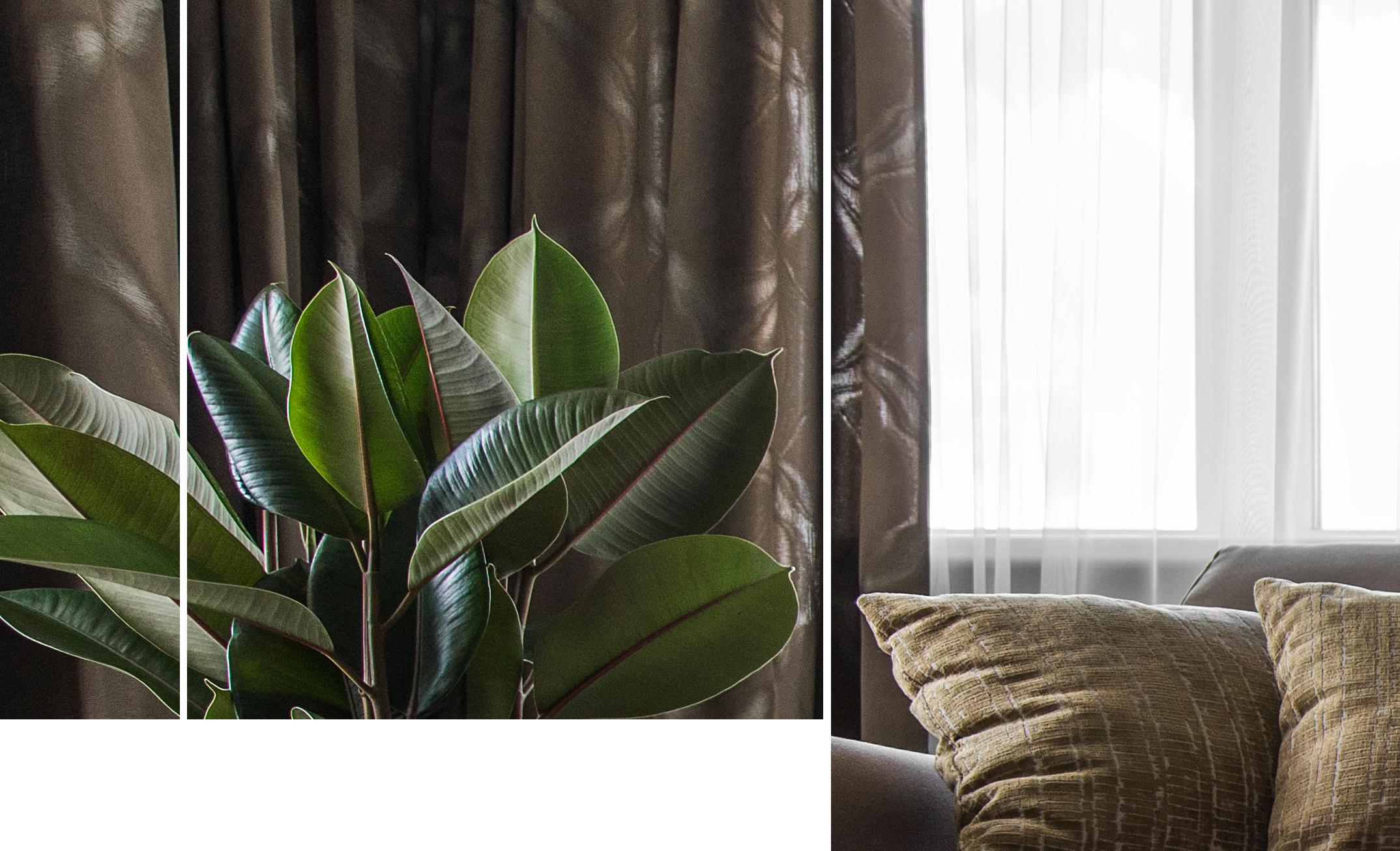 EJtekstile–-interjero-tekstiles-projektavimo-studija--Interior-textile-design-studio-4.2