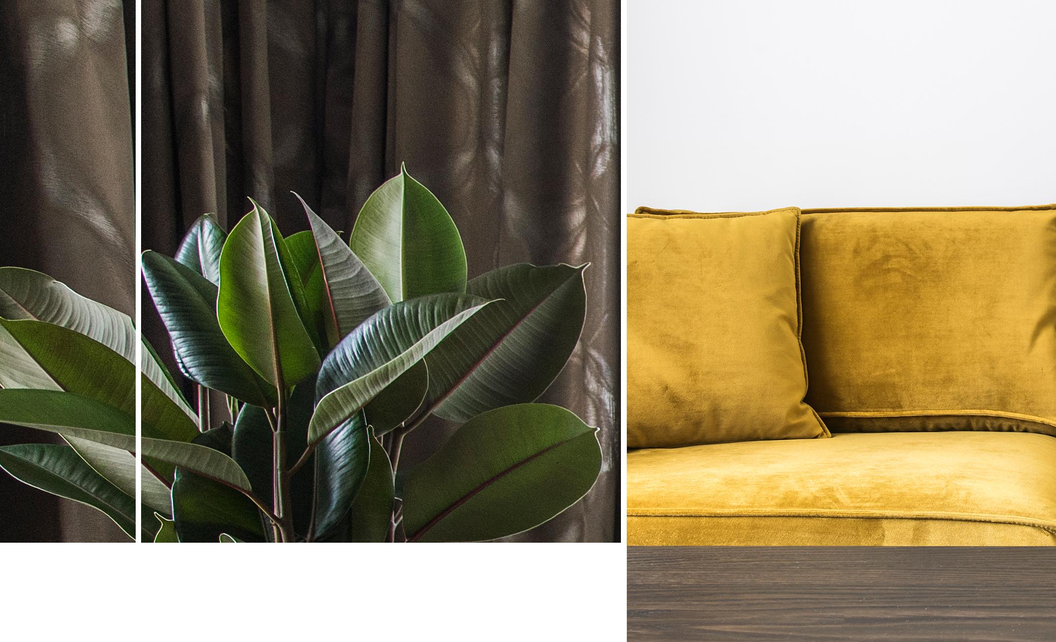 EJtekstile–-interjero-tekstiles-projektavimo-studija--Interior-textile-design-studio-5.1