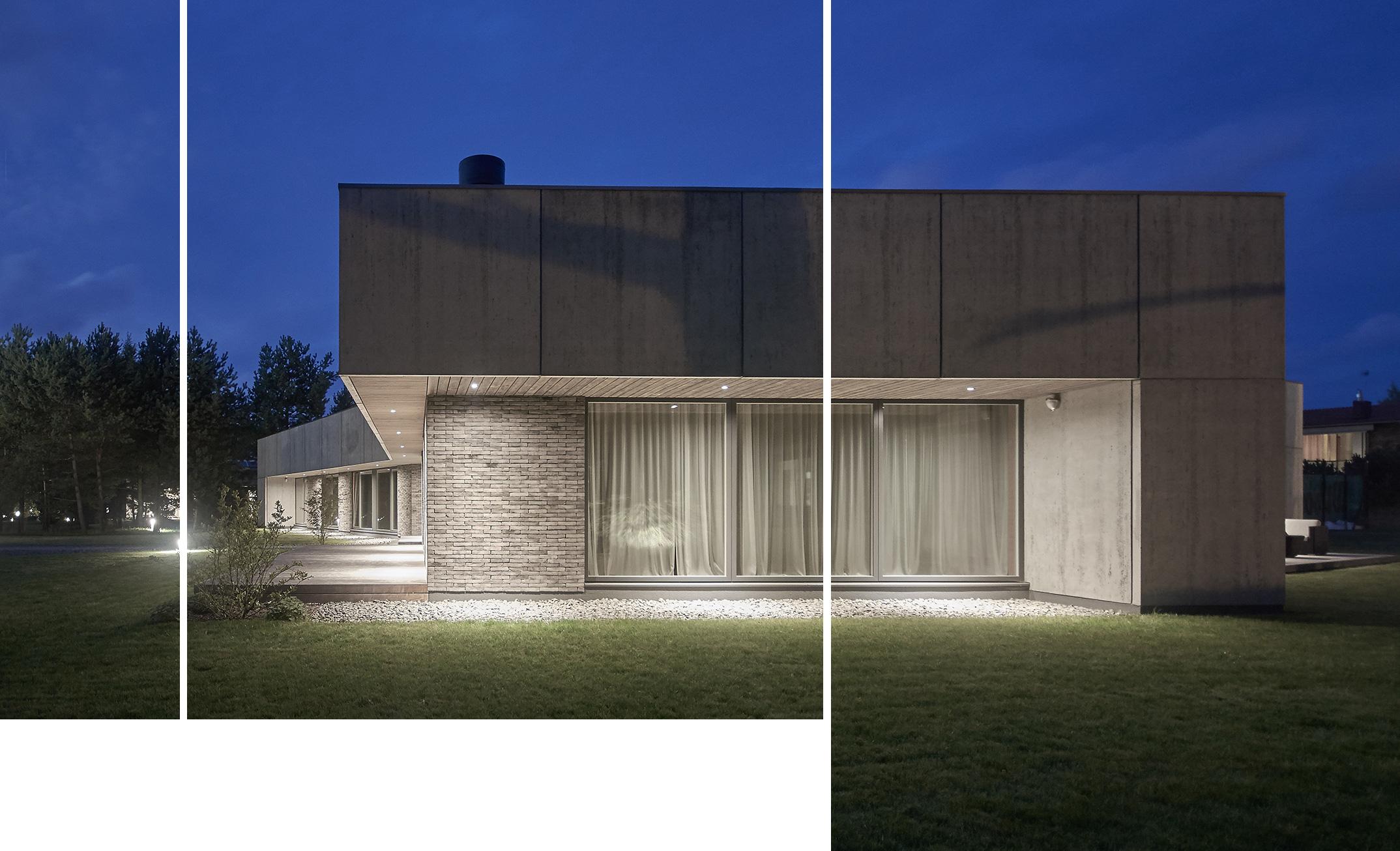EJtekstile–-interjero-tekstiles-projektavimo-studija--Interior-textile-design-studio-1