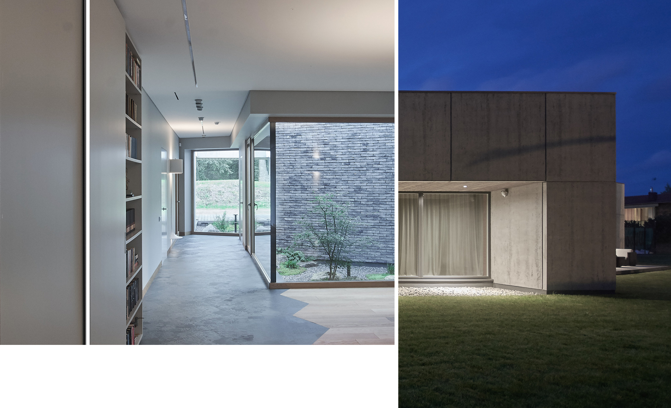 EJtekstile–-interjero-tekstiles-projektavimo-studija--Interior-textile-design-studio-2.1