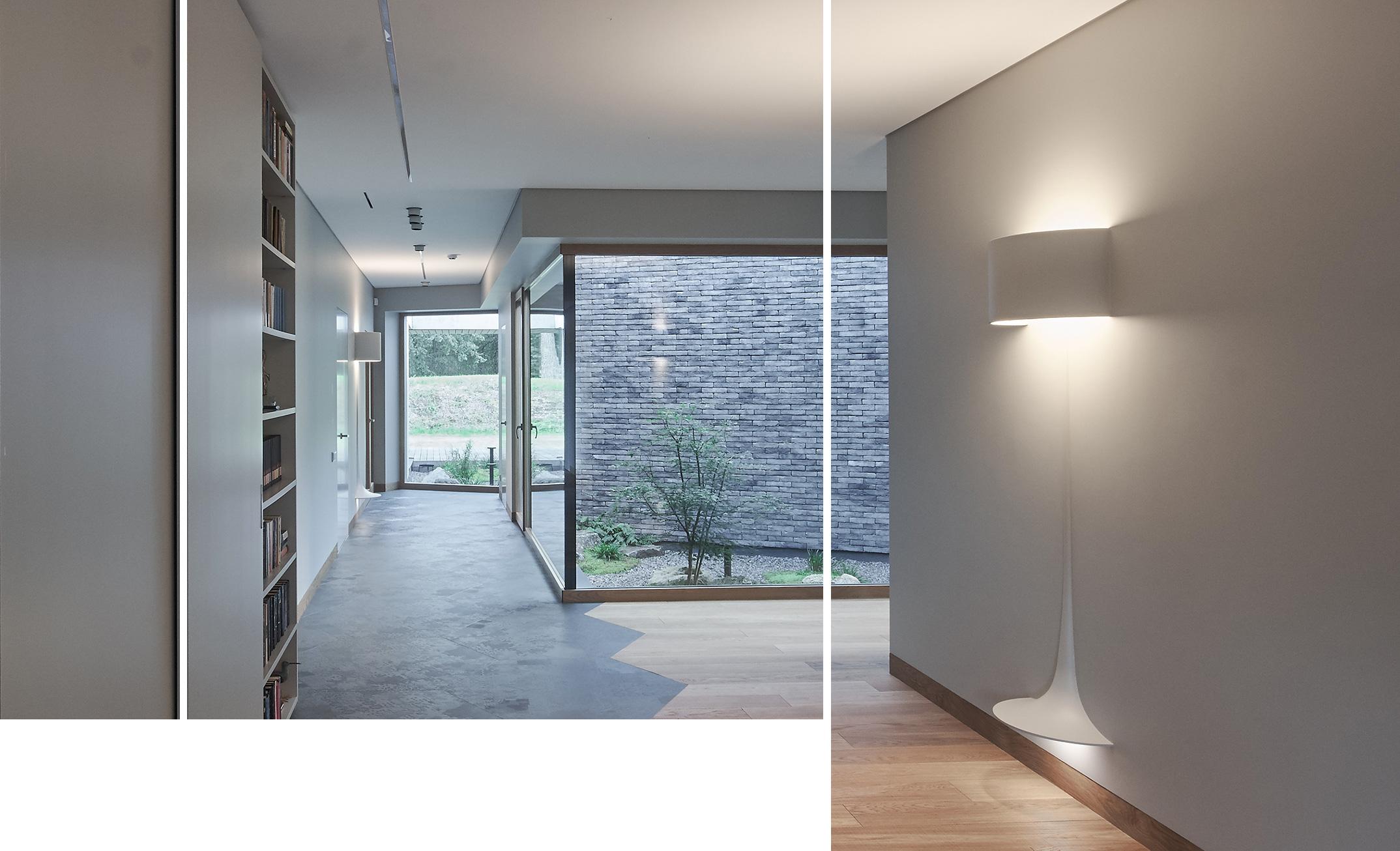 EJtekstile–-interjero-tekstiles-projektavimo-studija--Interior-textile-design-studio-2.2
