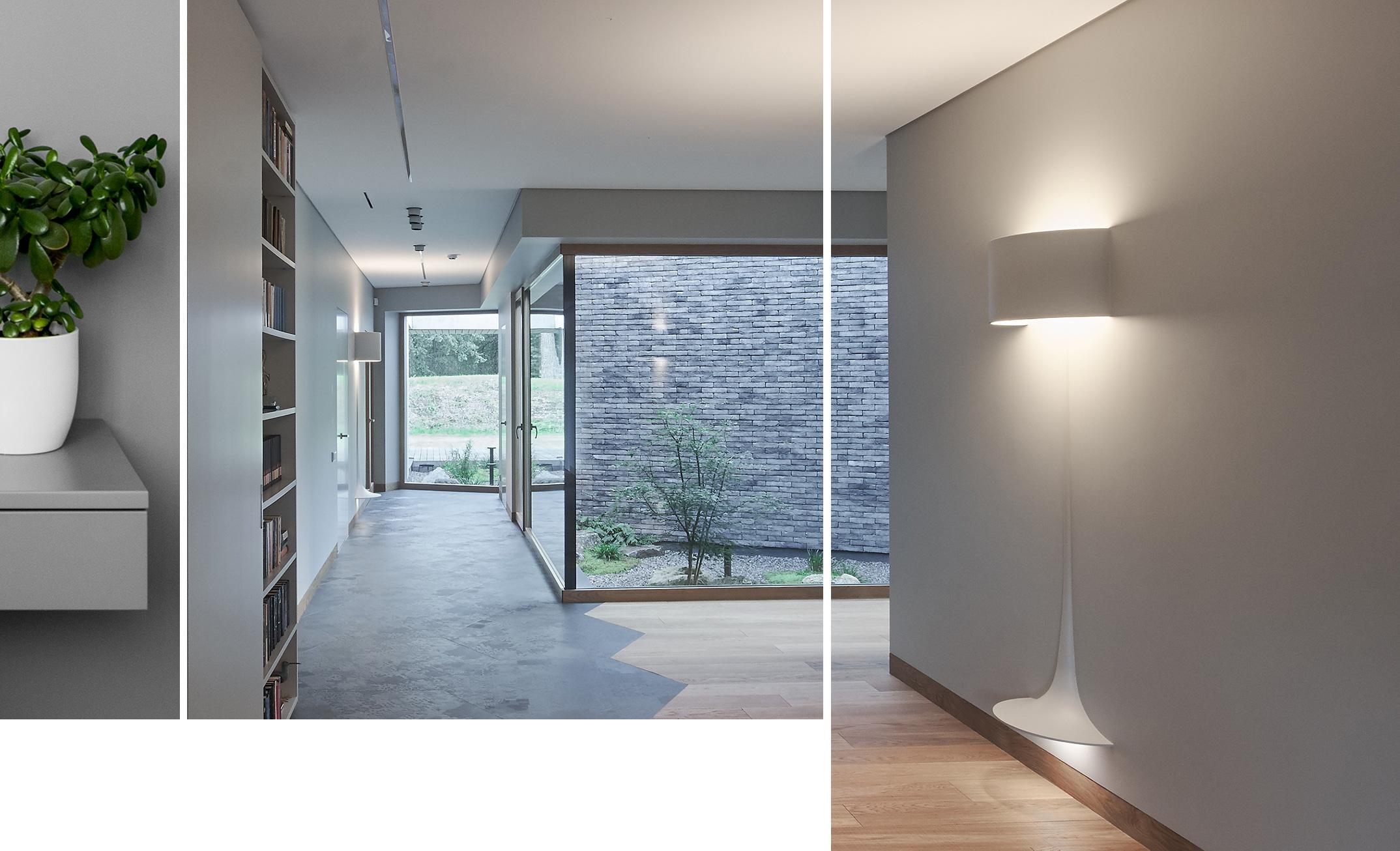 EJtekstile–-interjero-tekstiles-projektavimo-studija--Interior-textile-design-studio-2.3
