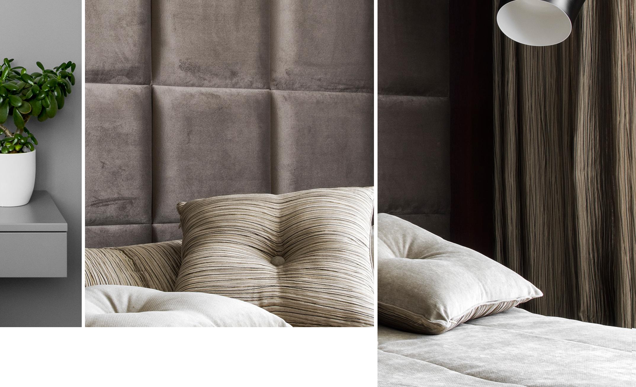 EJtekstile–-interjero-tekstiles-projektavimo-studija--Interior-textile-design-studio-3