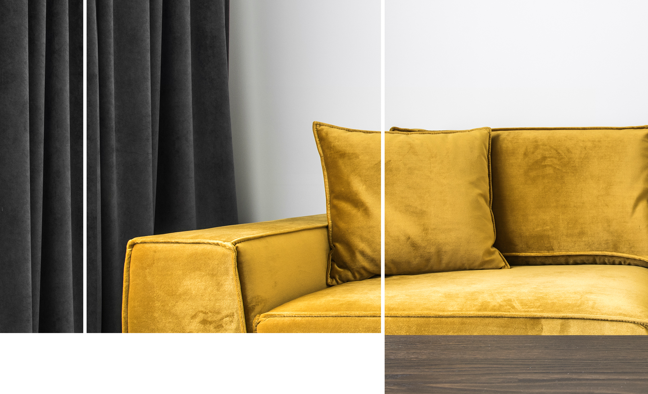 EJtekstile–-interjero-tekstiles-projektavimo-studija--Interior-textile-design-studio-5.2
