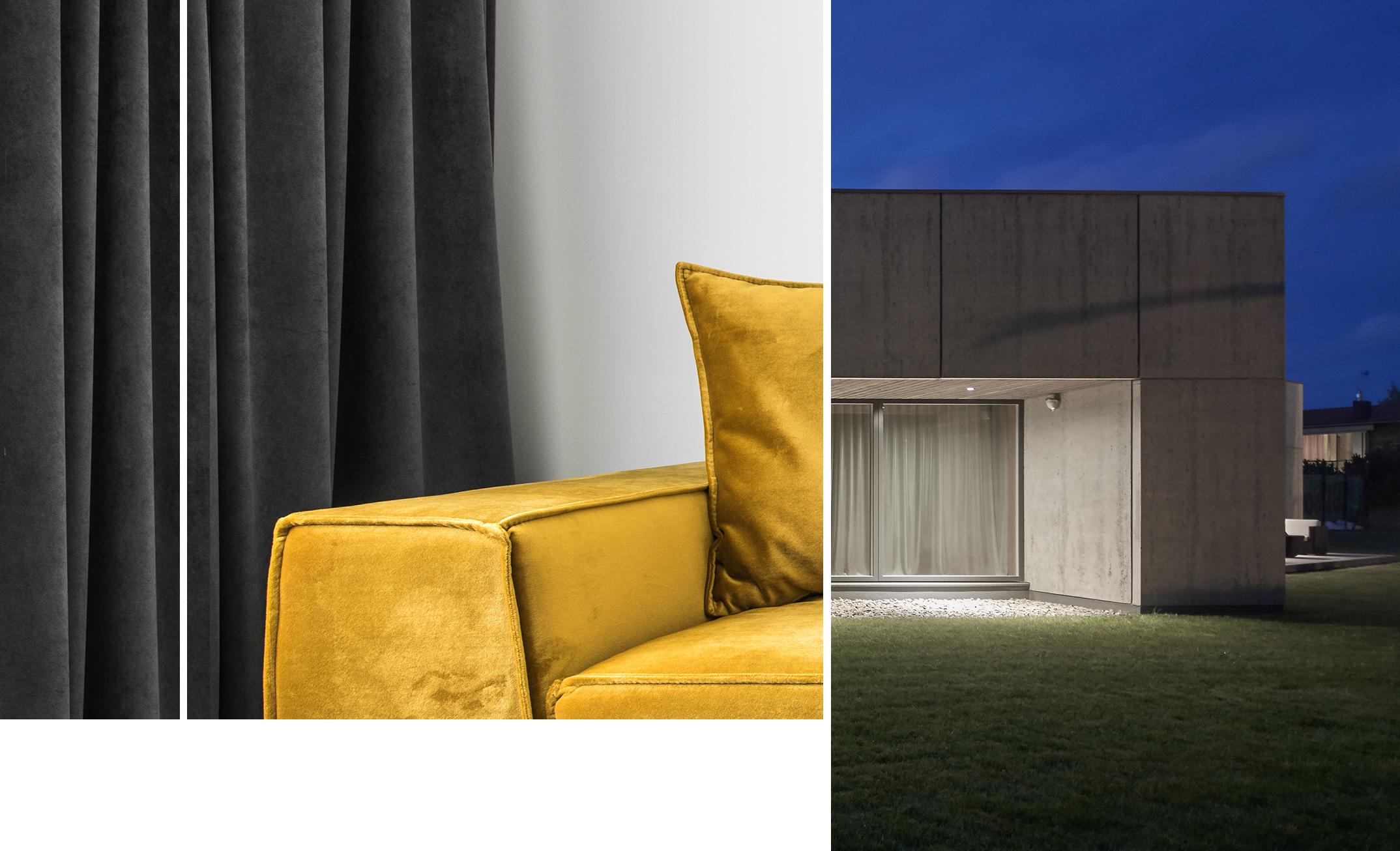 EJtekstile–-interjero-tekstiles-projektavimo-studija--Interior-textile-design-studio-6