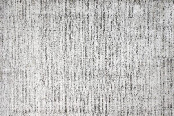 kilimas-suttom-noir-blanc